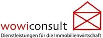 Wowiconsult Logo